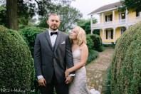 1812 Hitching Post NC Wedding-19