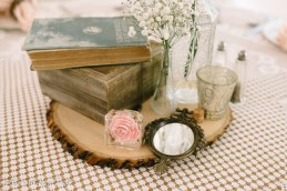 1812 Hitching Post NC Wedding-2