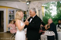1812 Hitching Post NC Wedding-22