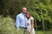 August Outdoor Elopement 1812 Hitching Post-14