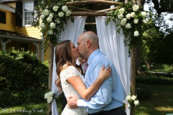 August Outdoor Elopement 1812 Hitching Post-6