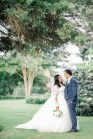 August Outdoor Wedding 1812 Hitching Post-15