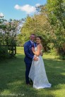 Family Elopement 1812 Hitching Post-19