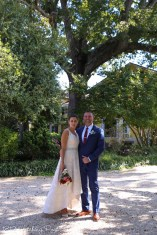 Family Elopement 1812 Hitching Post-4