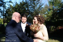 October Elopement 1812 Hitching Post-16