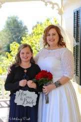 October Wedding 1812 Hitching Post-12