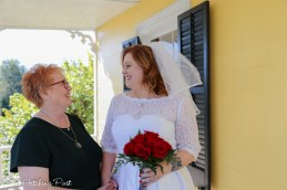 October Wedding 1812 Hitching Post-19
