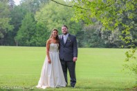 September Wedding 1812 Hitching Post-31