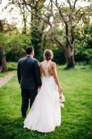 1812 Hitching Post Wedding-104