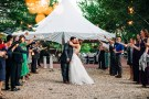 1812 Hitching Post Wedding-107