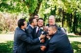 1812 Hitching Post Wedding-60