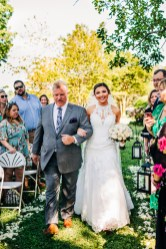 1812 Hitching Post Wedding-63