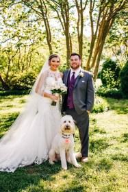 1812 Hitching Post Wedding-71