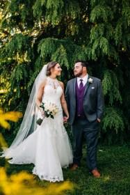 1812 Hitching Post Wedding-76
