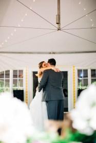 1812 Hitching Post Wedding-79