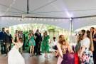 1812 Hitching Post Wedding-98