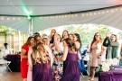 1812 Hitching Post Wedding-99