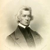 Spencer H. Cone