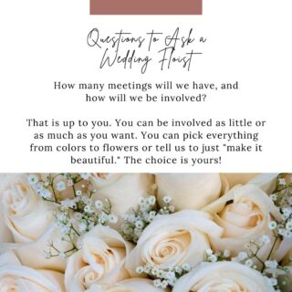 All of the choices are yours!  #weddingpackages #syracuseweddingflorist #rochesterweddingflorist #buffaloweddingflorist #centralnyflorist #centralnyweddingflowers #1824_farmhouse_creations #solawoodflowers #2021wedding #covidwedding #syracuseweddingflowers #syracusesolawoodflowers #buffaloweddingflowers #rochesterestweddingflowers #centralnyweddingflowers #centralnyweddingflorist #fingerlankesweddingflowers #fingerlakesweddings #fingerlakesweddingflorist #turningstoneweddingflowers #dibblesweddingflowers #arlingtonarborweddingflowers #lakeshore1860 #1824fhc