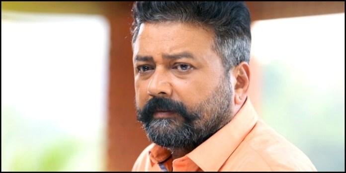 Jayaram's shocking transformation for his next! - Tamil News -  IndiaGlitz.com