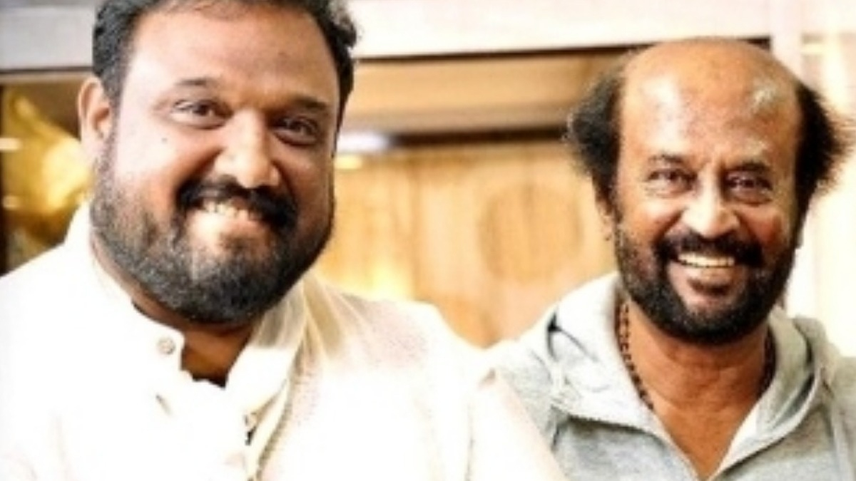Rajinikanth resumes 'Annaathe' shooting at the unforgettable location in his career – Tamil News – IndiaGlitz.com