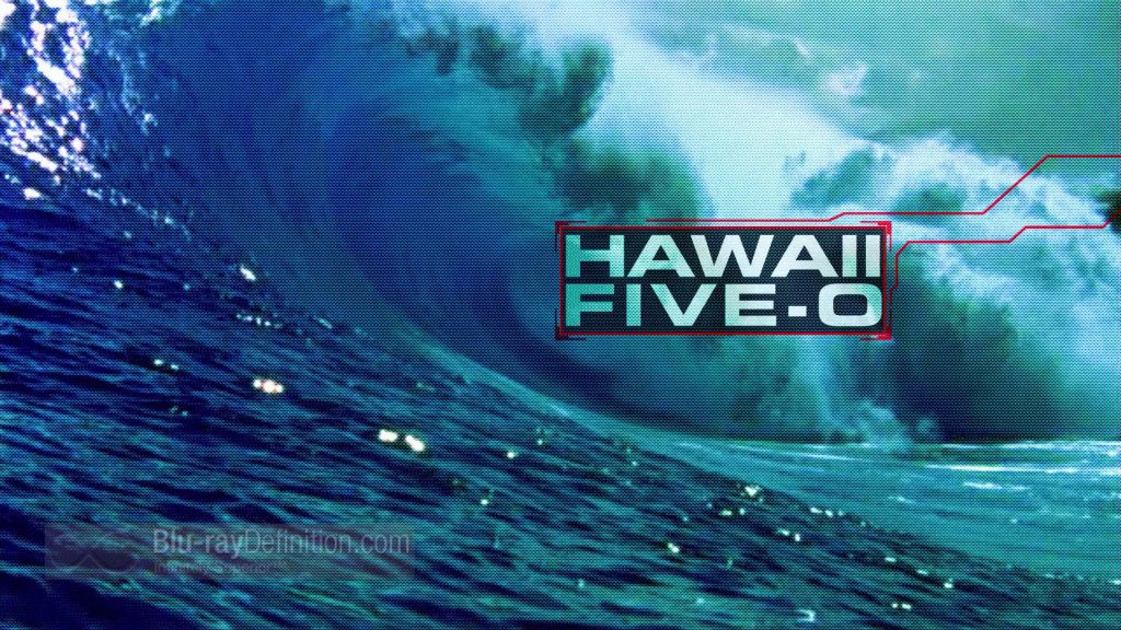 Image Result For Hawaii Five O Wallpaper