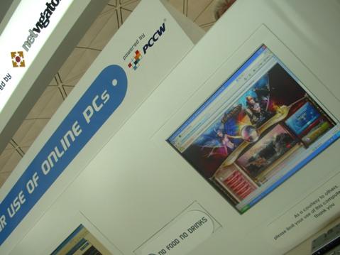 【世界機場巡禮 6】香港赤臘角國際機場-我的山海經-搜狐博客