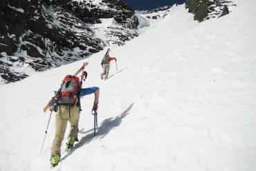 1859_Jan-Feb-2016_Skiing_Kevin-Grove_002
