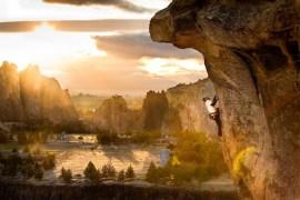 2012-september-october-1859-oregon-adventures-pioneers-climbing-smithrock-trendler-climbs-rampage-marsupials-banner-size