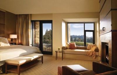 2013-january-february-1859-magazine-best-of-oregon-willamette-valley-best-luxury-hotel-allison-inn-spa-winner