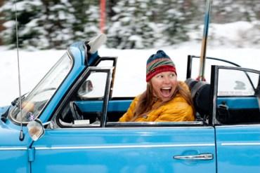 2012-Winter-Central-Oregon-Bend-Mt-Bachelor-1859-Cover-Shoot-Ski-Mum-2