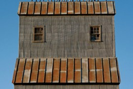 Grain-Elevators-gallery-autimn-2011-2