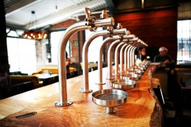 Iriving_Street_Kitchen_Jennifer-Costello_Wine_Taps