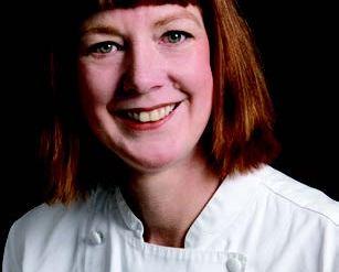 2009-Autumn-Oregon-Food-Recipe-Portland-Nostrana-chef-Cathy-Whims