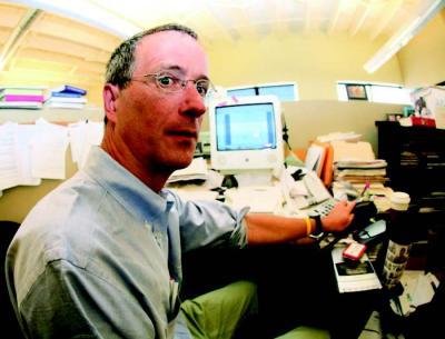 2009-Autumn-Oregon-People-Portland-Nigel-Jaquiss-journalist-journalism-writer