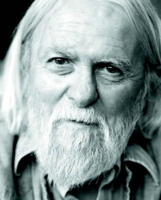 2009-Autumn-Southern-Oregon-People-Roseburg-John-Stelzer-logician-mathematician