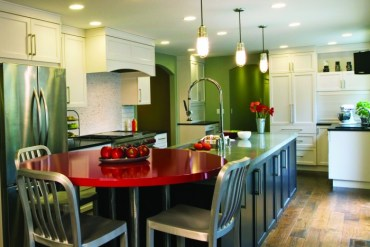 2011-Autumn-Oregon-Home-Interior-Green-Design-Remodel-Waggoner-residence-kitchen