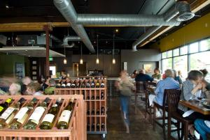 portello-wine-cafe-restaurant-central-oregon