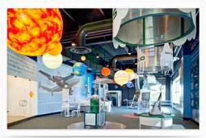 things-to-do-oregon-mcminville-willamette-valley-museum-water-park-evergreen-space