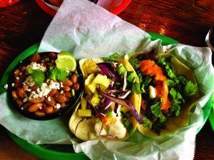 2012-july-august-1859-portland-oregon-restaurant-review-mexican-food-por-que-no-taqueria-tacos-pinto-beans