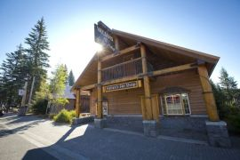 2012-november-december-columbia-gorge-mt-hood-oregon-government-camp-into-the-soul-ski-shop-owner-bud-vailian-valian-s-shop