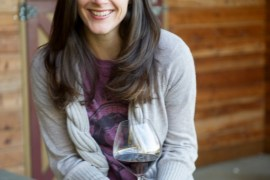 2012-oregon-1859-november-wine-blog-jennifer-cossey-winemaking-internship-portrait