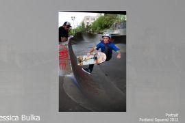 2012-portland-oregon-pdx-squared-bulka-04