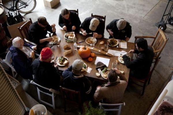 2012-september-october-1859-magazine-willamette-valley-oregon-wine-crush-winemakers-dinner