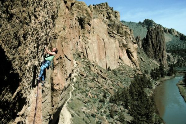 2012-september-october-1859-oregon-adventures-pioneers-climbing-smithrock-todd-skinner-double-stain-christian-brothers