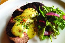 2012-september-october-1859-pdx-oregon-portland-1859-dine-steak-restaurant-review-laurelhurst-market-meal