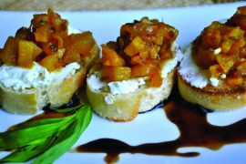 2012-september-october-1859-portland-oregon-farm-to-table-oregon-pears-recipe-genoa-restaurant-pear-ginger-chutney