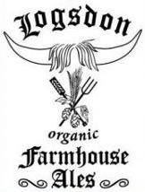 gorge-hood-river-logsdon-organic-farmhouse-ales-logo