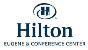 hilton-eugene