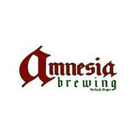 portland-oregon-amnesia-brewing-company-logo